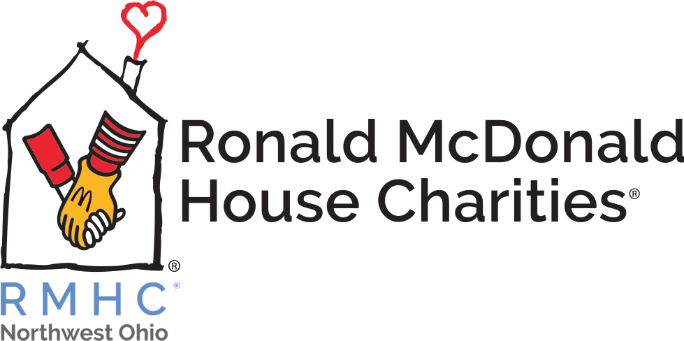 Ronald McDonald House Charities of Northwest Ohio