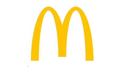 Clarios logo