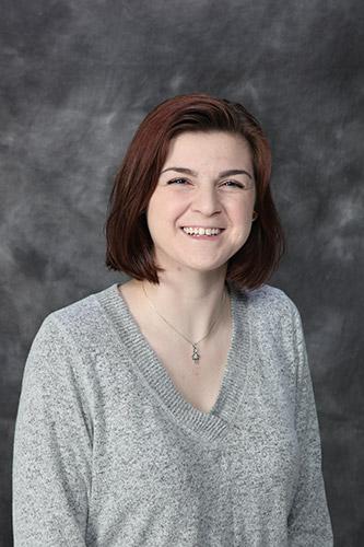 Kayla Semelka
