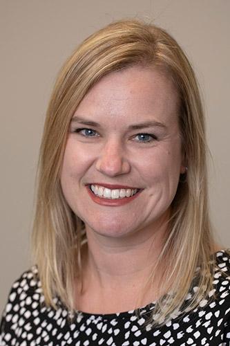 Karen Stigall