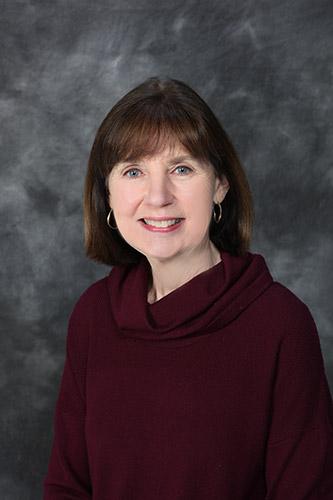 Katie Schueler