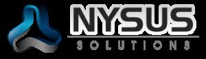 NYSUS Solutions logo
